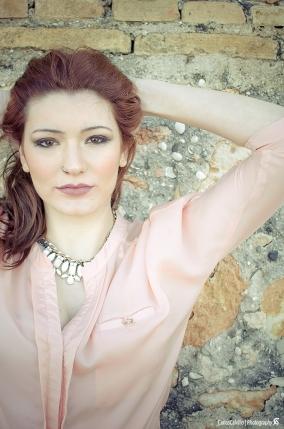 Alicia-Garcia