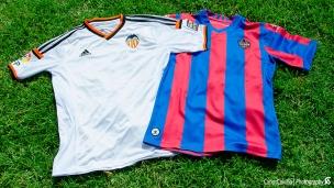 Derbi-Valencia-CF---Levante-UD