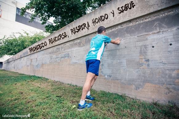 Frases-de-motivacion-Runner---Ivan-Penalba