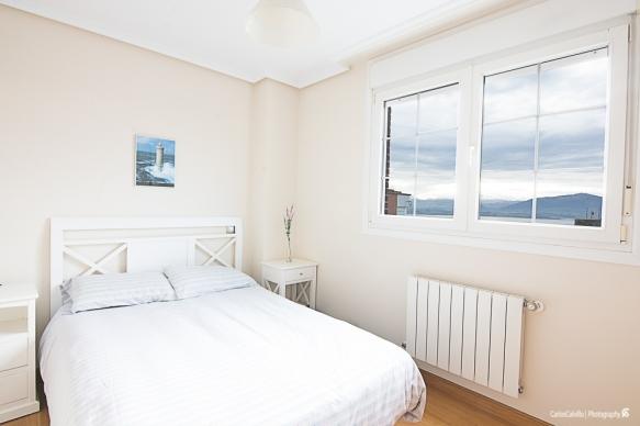 Habitacion-Apartamento-Santander