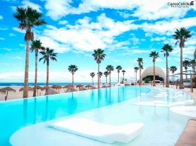 Marina-Real-Beach