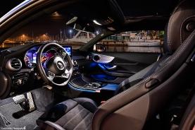 Mercedes-C-Class-(2)