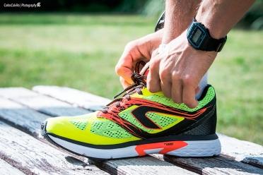 Runner-Zapatillas
