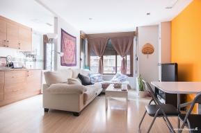 Salon-Inmobiliaria