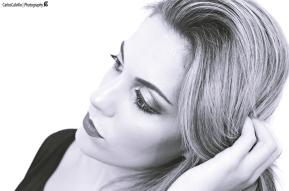 Silvia-Navarro-B&W