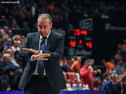 Txus-Vidorreta-Valencia-Basket