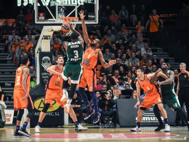 Valencia-Basket---Panathinaikos
