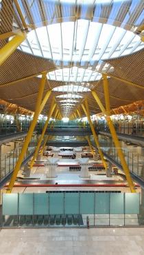Aeropuerto-Madrid-Barajas-(Xiaomi-Mi5s)