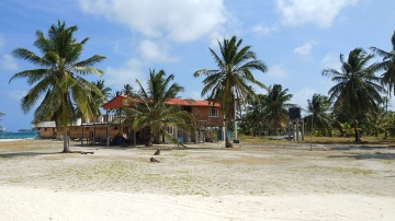 Archipielago-San-Blas-Panama-(Xiaomi-Mi5s)-(3)