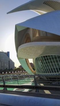 Ciudad-Artes-y-Ciencias-Valencia-(Xiaomi-Mi5s)