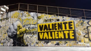 Graffiti-Marina-Real-Valencia-(Xiaomi-Mi5s)