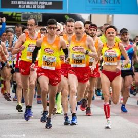 Media-Maraton-Vall-de-Sego-2018