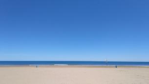 Playa-Malvarrosa-Valencia-(Xiaomi-Mi5s)