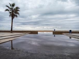 Playa-Patacona-Alboraya-(Xiaomi-Mi5s)