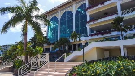 Resort-Gamboa-Panama-(Xiaomi-Mi5s)