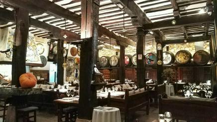 Restaurante-Zaragoza-(Xiaomi-Mi5s)